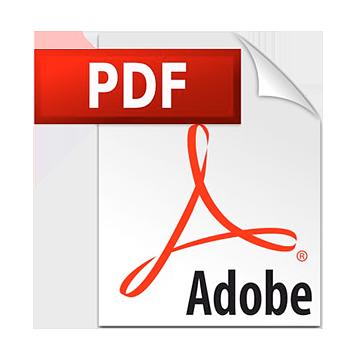 Инструкции Arinst в PDF