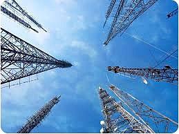 4G на частотах 2300-2345 МГц в Украине