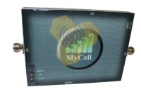 4G LTE репитер MyCell MD2600