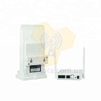 Outdoor CPE 4G Mobi LTE-B3720
