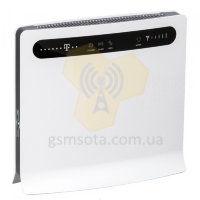 4G маршрутизатор Huawei B593 CPE WiFi
