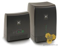 3G репитер Nextivity Cel-Fi RS2