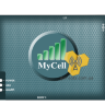 3G репитер MyCell MD2000 - Купить 3G репитер MyCell MD2000